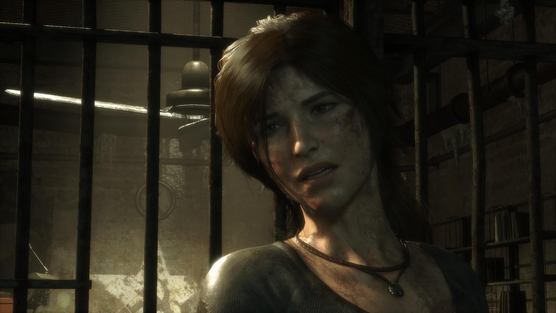 20171129175156_1.jpg - Rise of the Tomb Raider