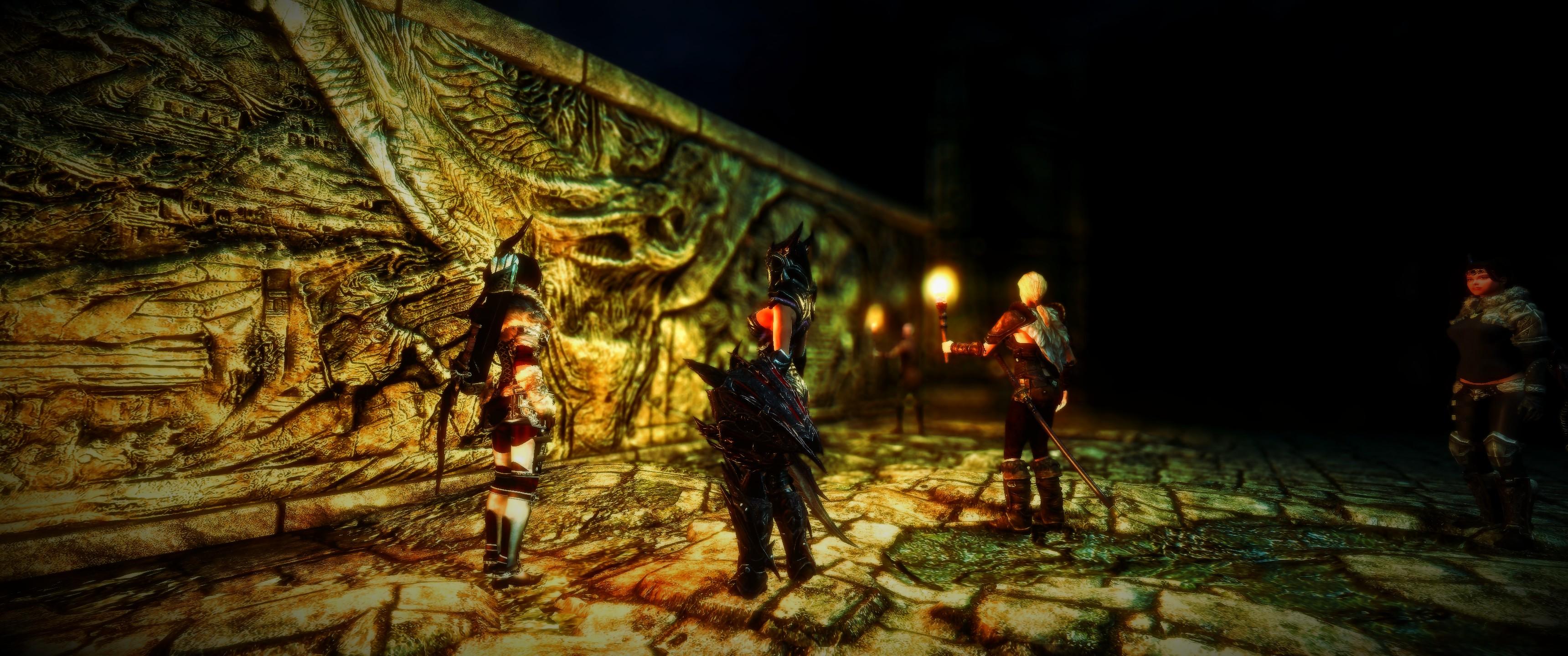 20171218092315_1.jpg - Elder Scrolls 5: Skyrim, the