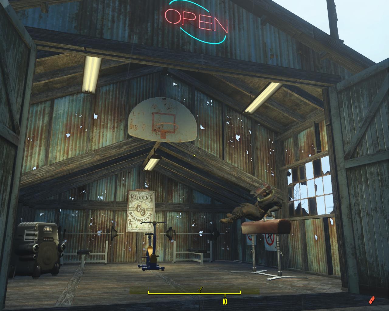 ScreenShot23.png - Fallout 4
