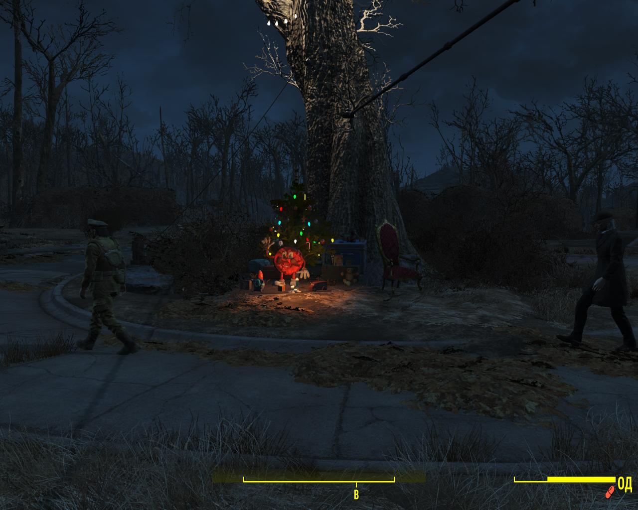 ScreenShot26.png - Fallout 4