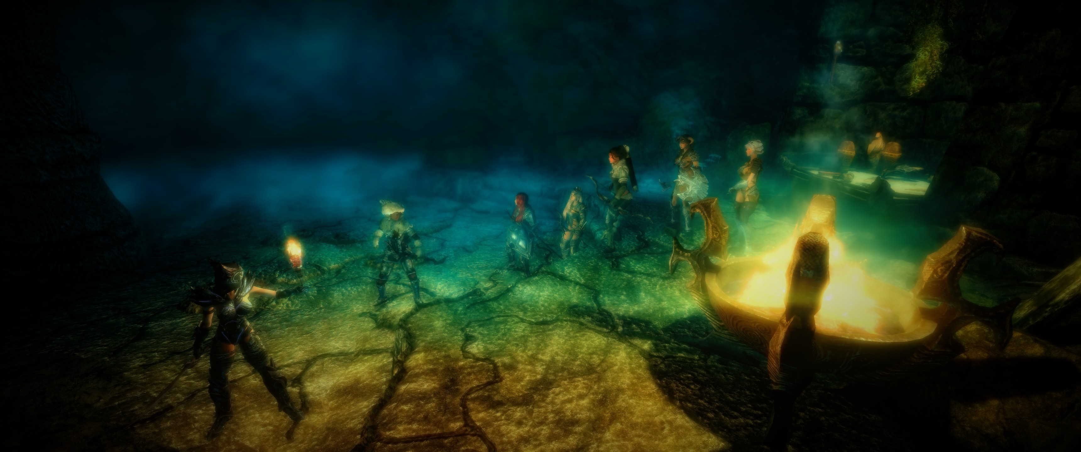 20171218182233_1.jpg - Elder Scrolls 5: Skyrim, the