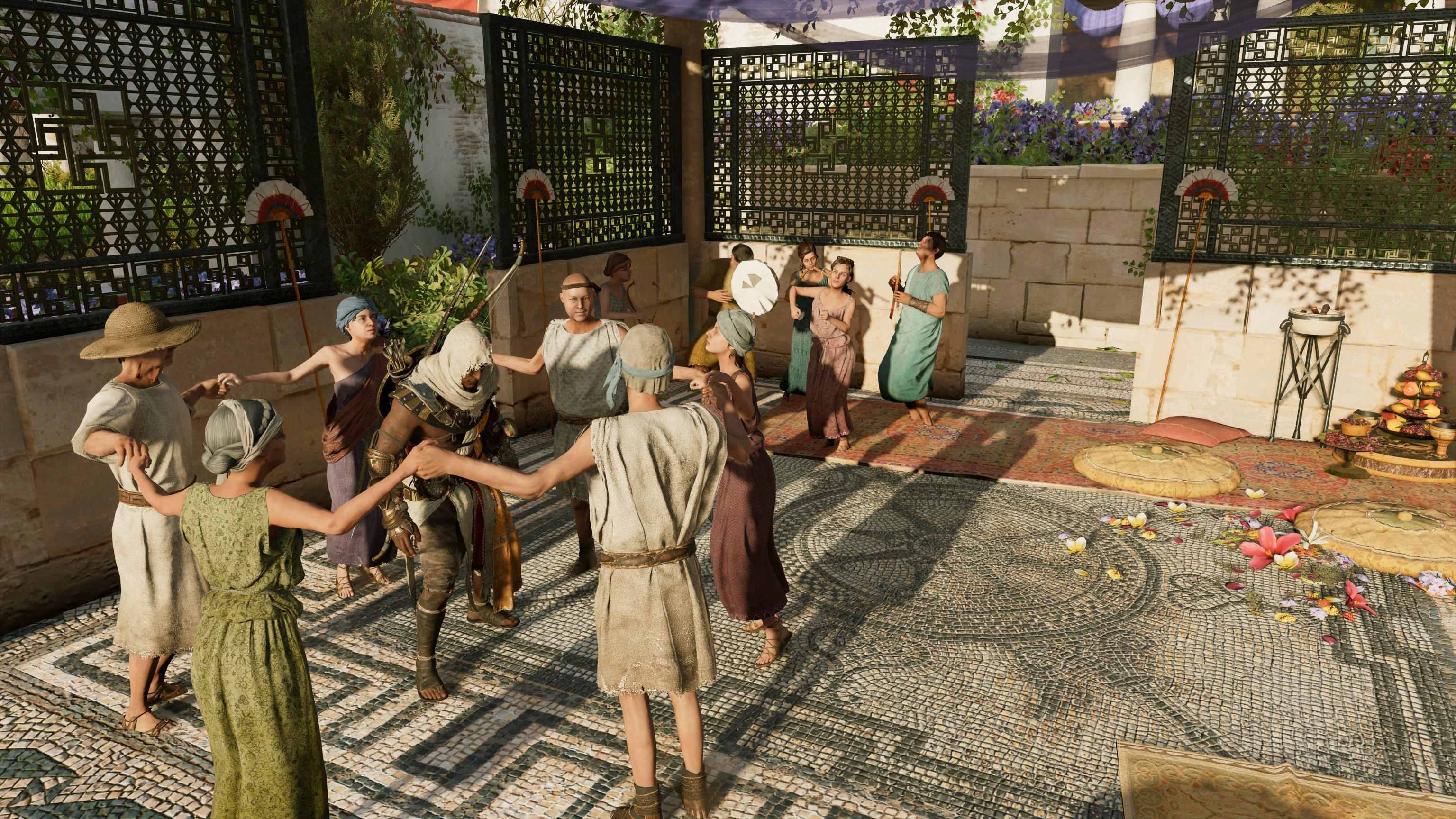 20171217084718.jpg - Assassin's Creed: Origins