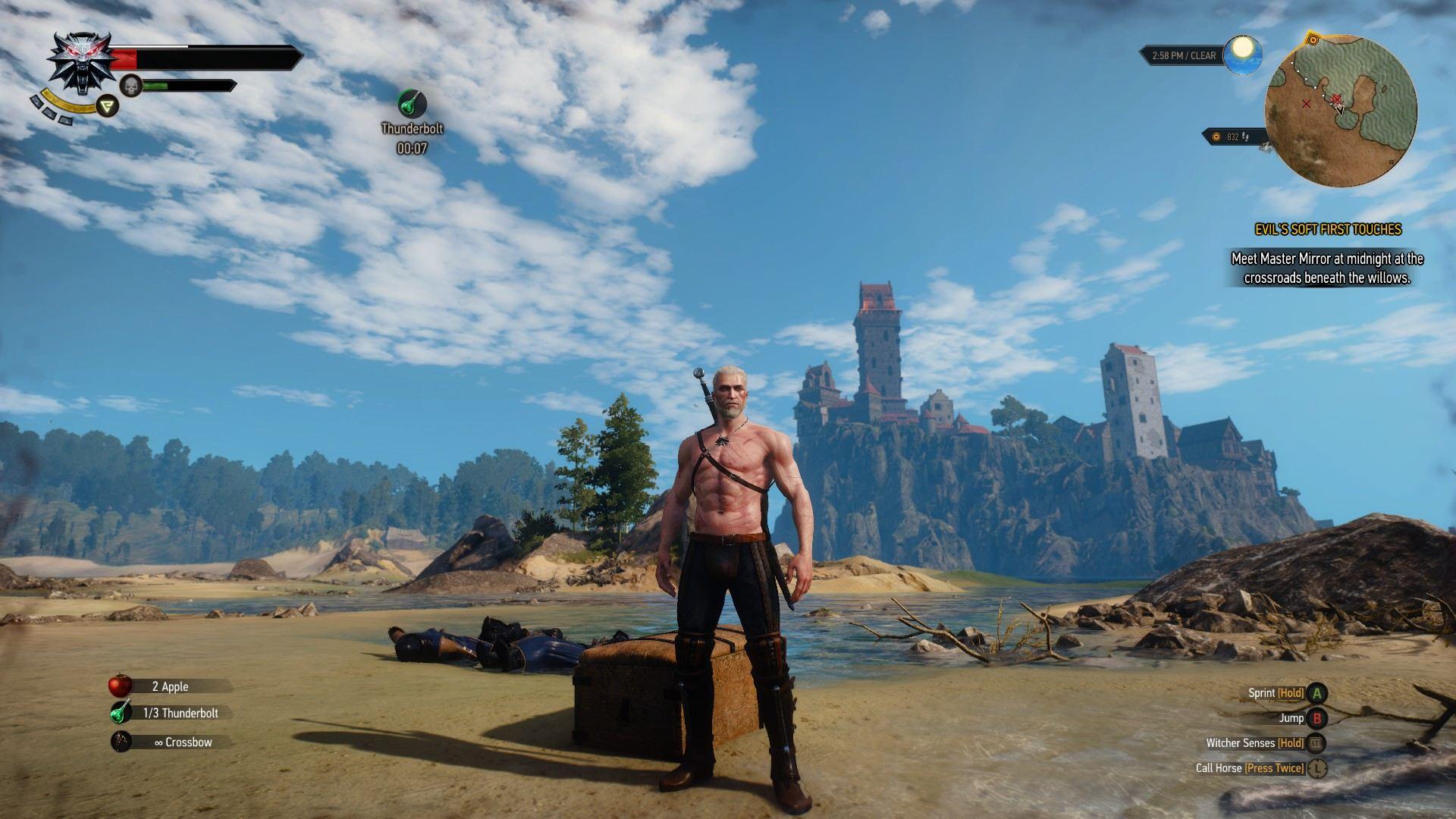06187465.jpg - Witcher 3: Wild Hunt, the
