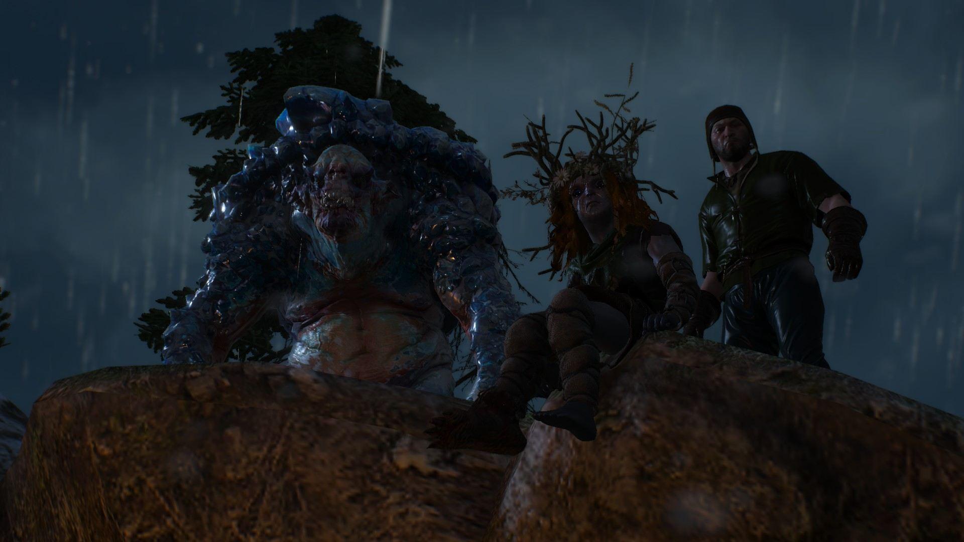 84553751.jpg - Witcher 3: Wild Hunt, the