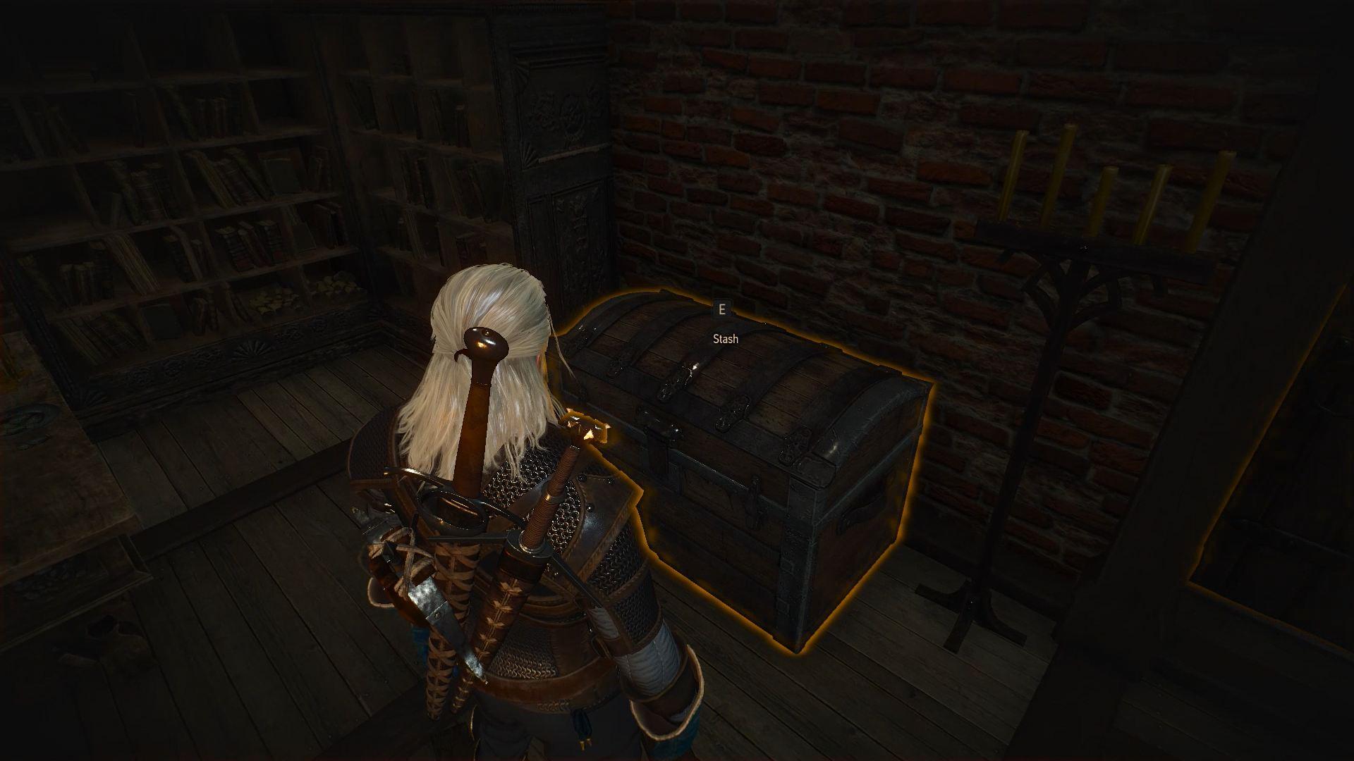 22125569.jpg - Witcher 3: Wild Hunt, the