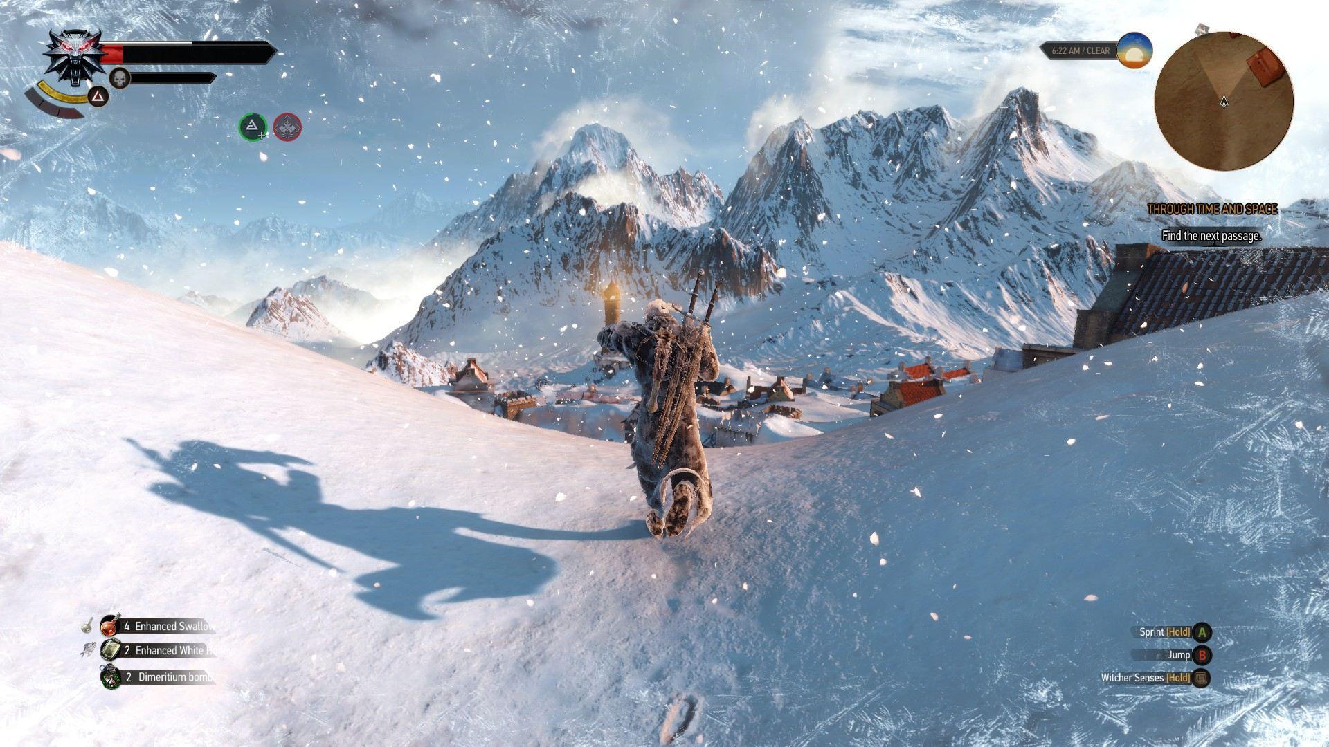 97657477.jpg - Witcher 3: Wild Hunt, the