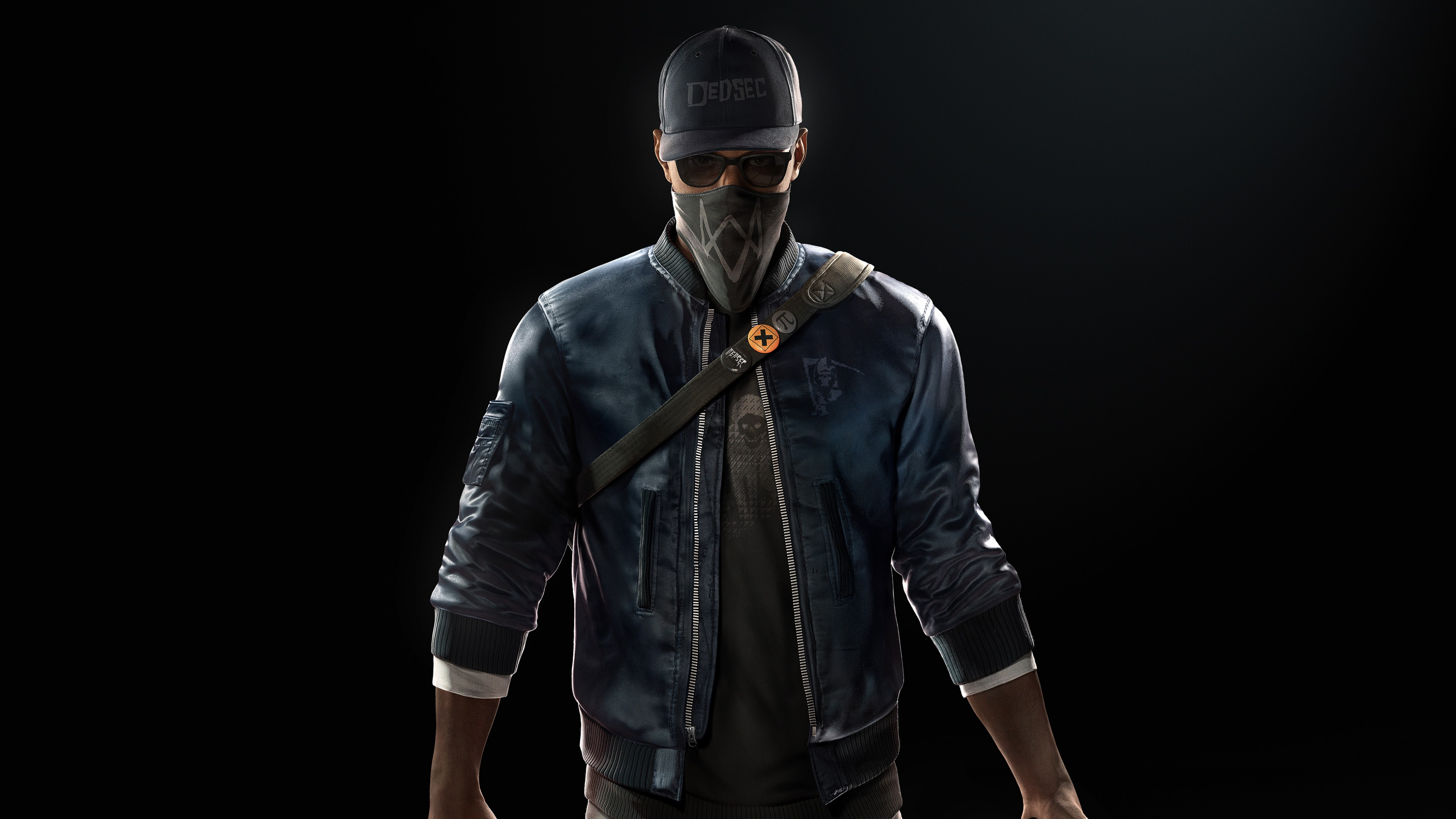 marcus-3840x2160-watch-dogs-2-pc-ps4-wallpapers.jpg - Watch_Dogs 2