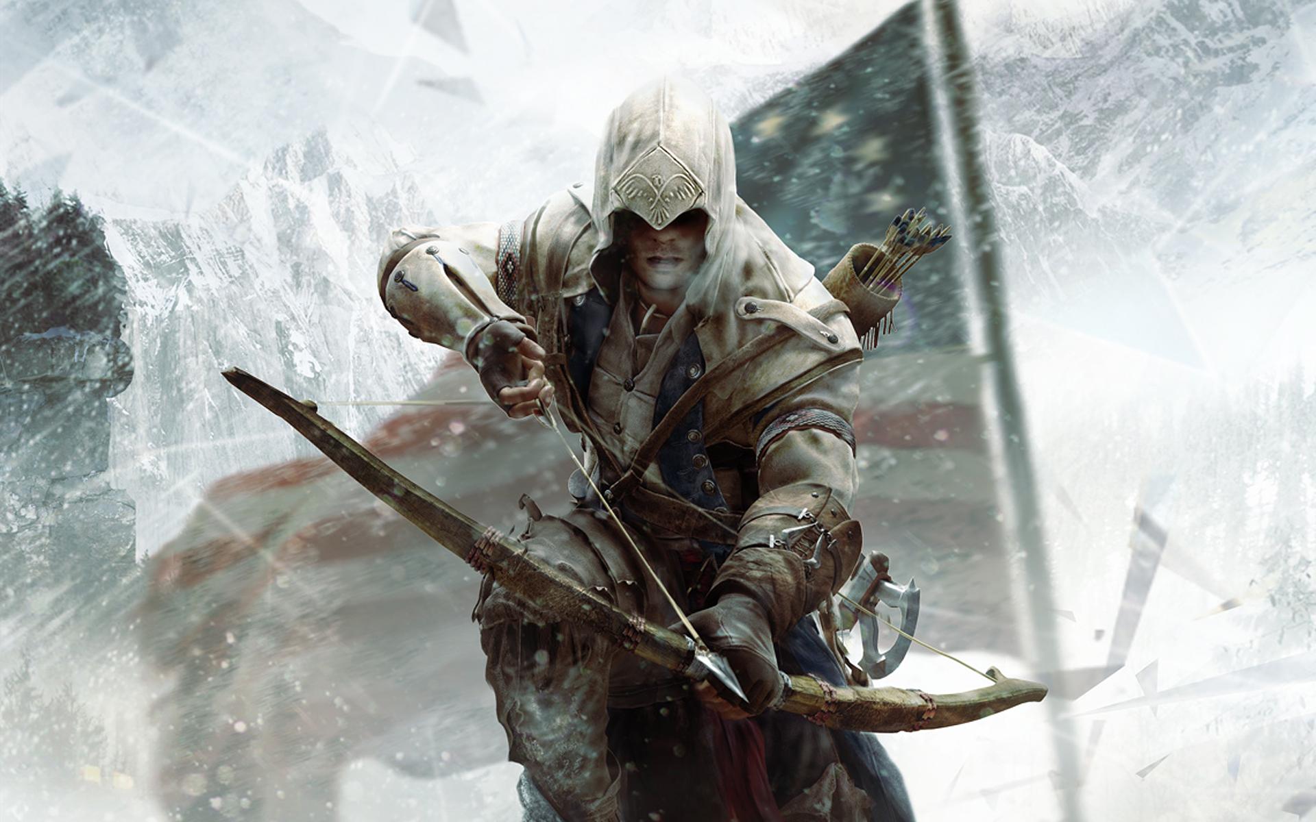 uPlay_PC_Wallpaper2_1920x1200.jpg - Assassin's Creed 3