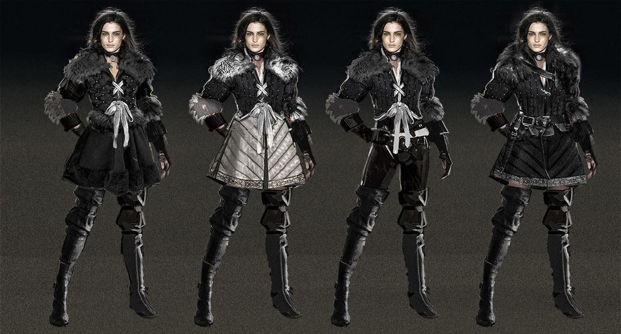 90988052.jpg - Witcher 3: Wild Hunt, the