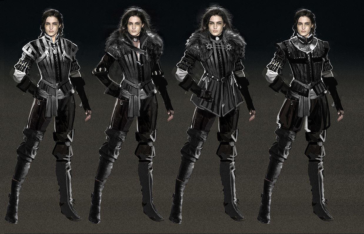51697977.jpg - Witcher 3: Wild Hunt, the