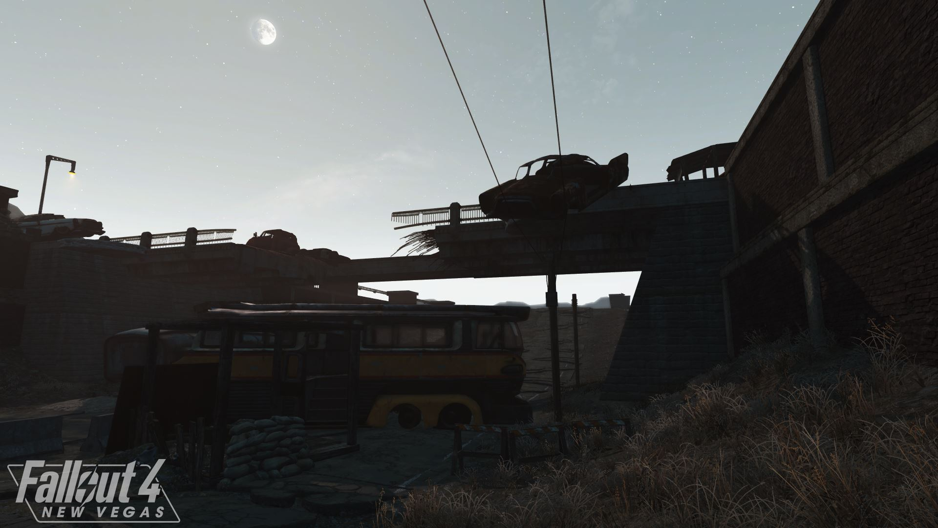 96633906.jpg - Fallout 4