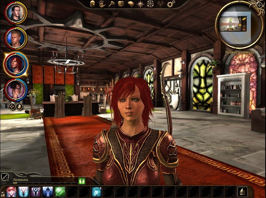 Screenshot_10.png - Dragon Age: Origins