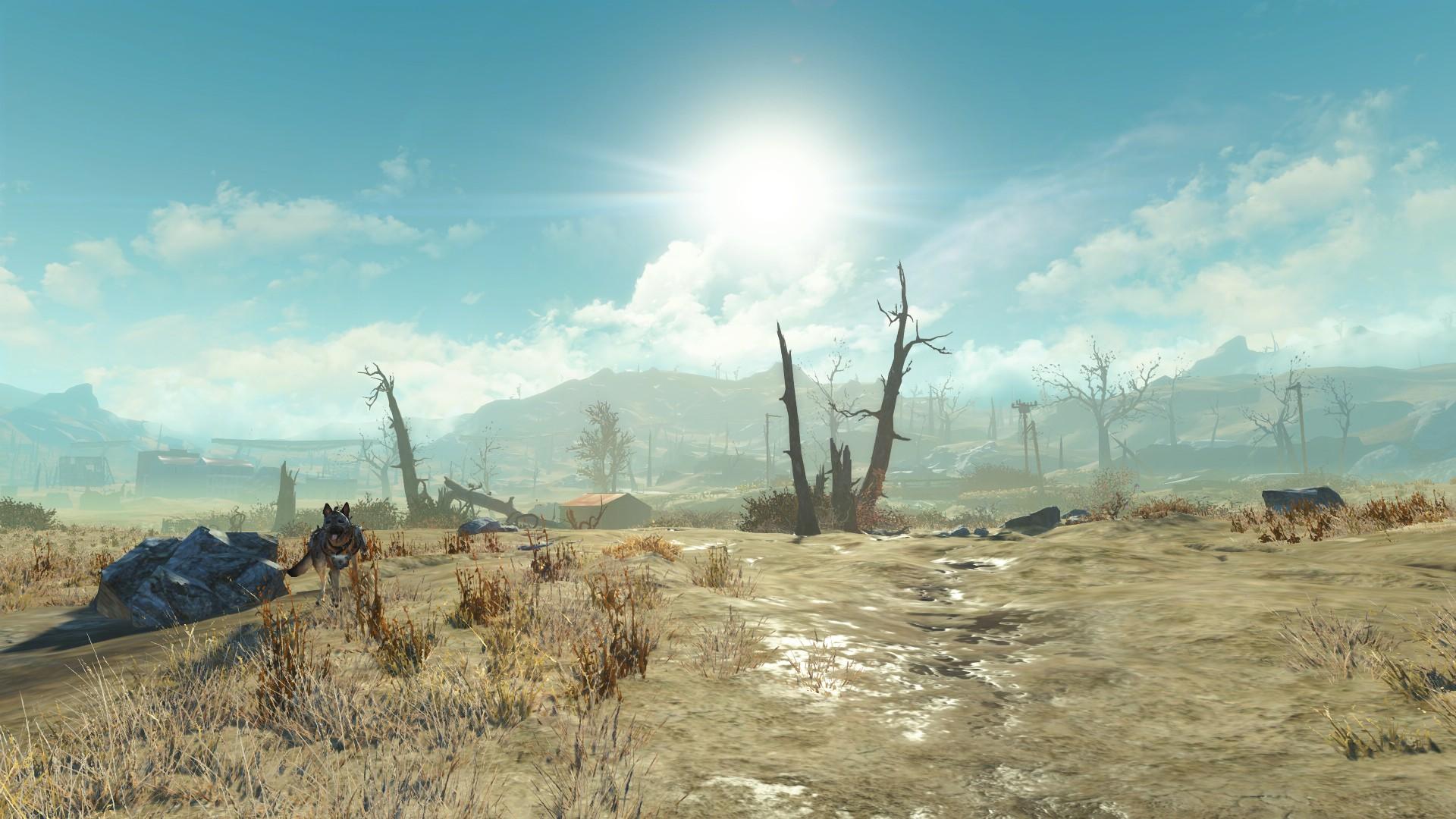 20171219220115_1.jpg - Fallout 4