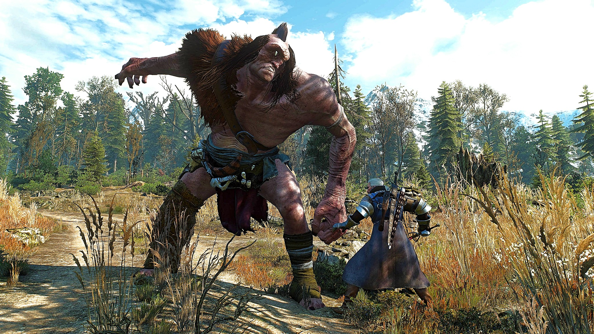 1311td11ytyh1 (1).jpg - Witcher 3: Wild Hunt, the