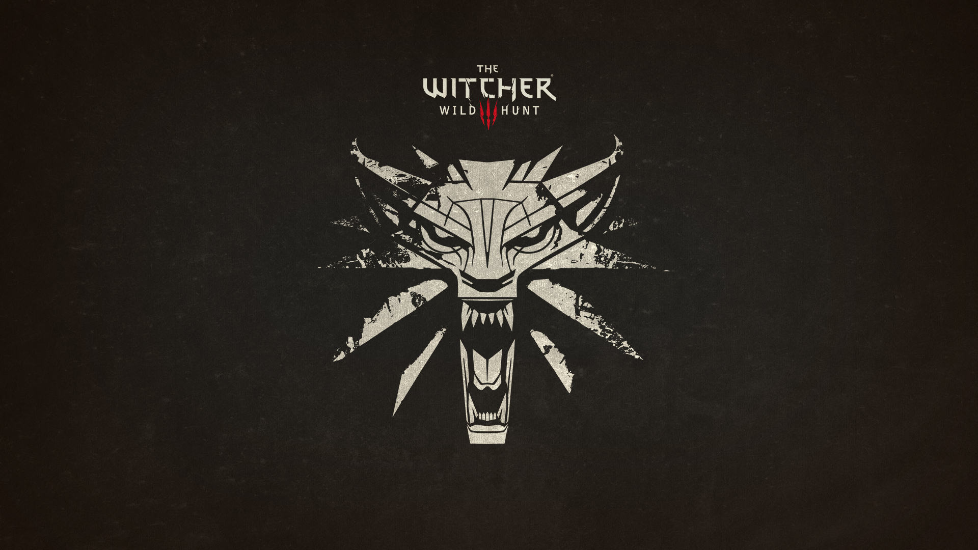 The Witcher 3 Wild Hunt, обои - Witcher 3: Wild Hunt, the The Witcher 3 Wild Hunt обои, The Witcher 3 Wild Hunt, обои