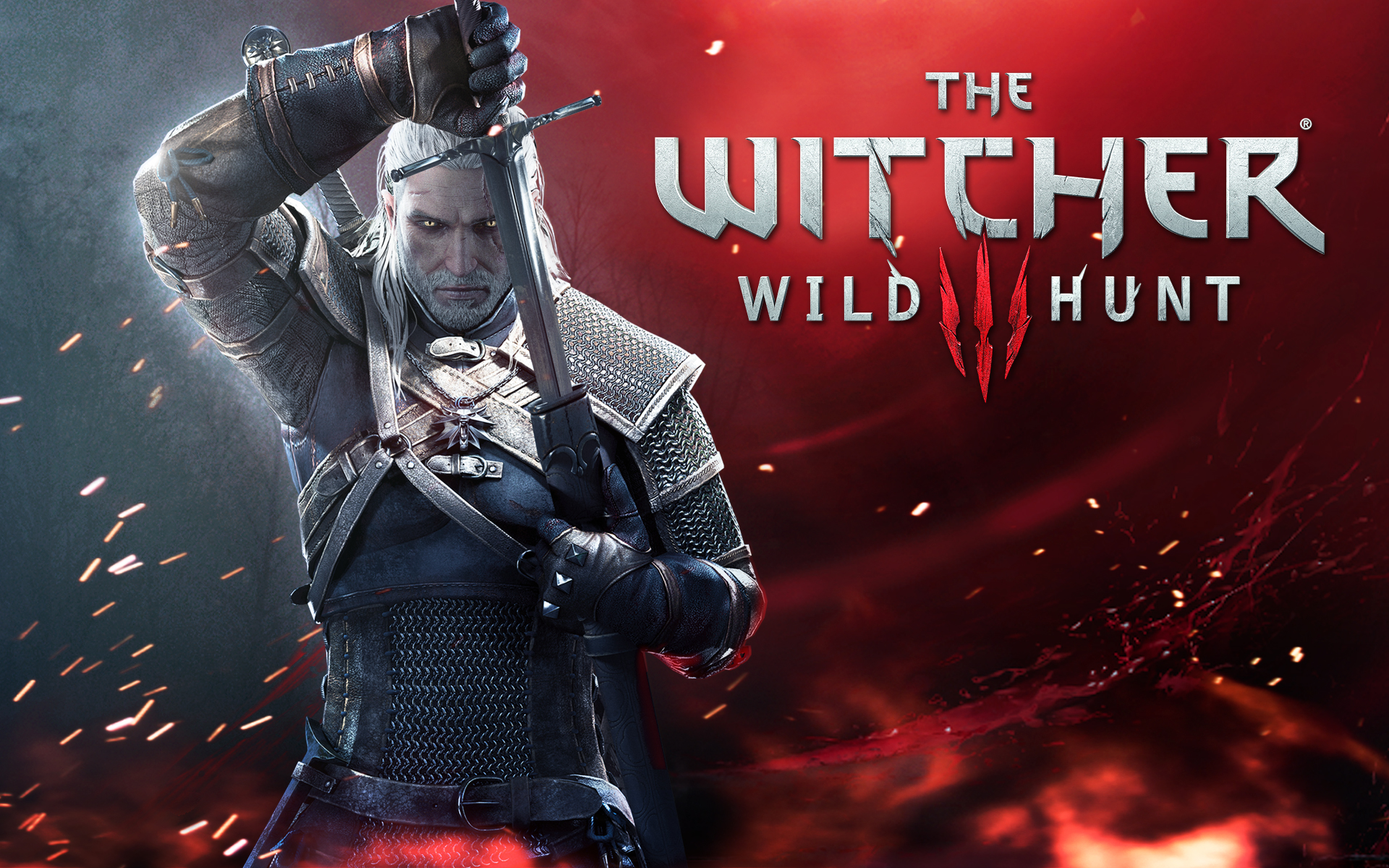 The Witcher 3 Wild Hunt, обои - Witcher 3: Wild Hunt, the The Witcher 3 Wild Hunt обои, The Witcher 3 Wild Hunt, обои