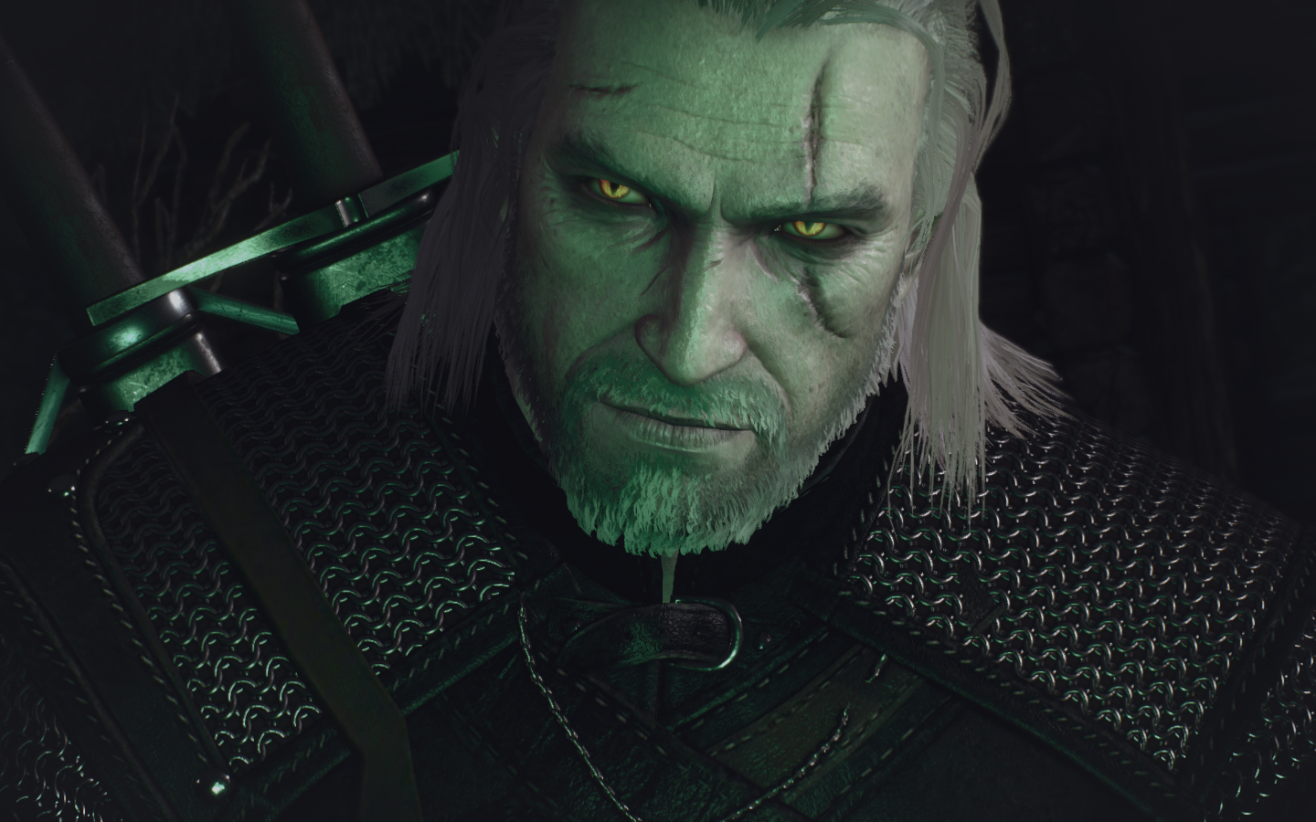 The Witcher 3 Screenshot 2017.12.25 - 03.37.51.93.png - Witcher 3: Wild Hunt, the