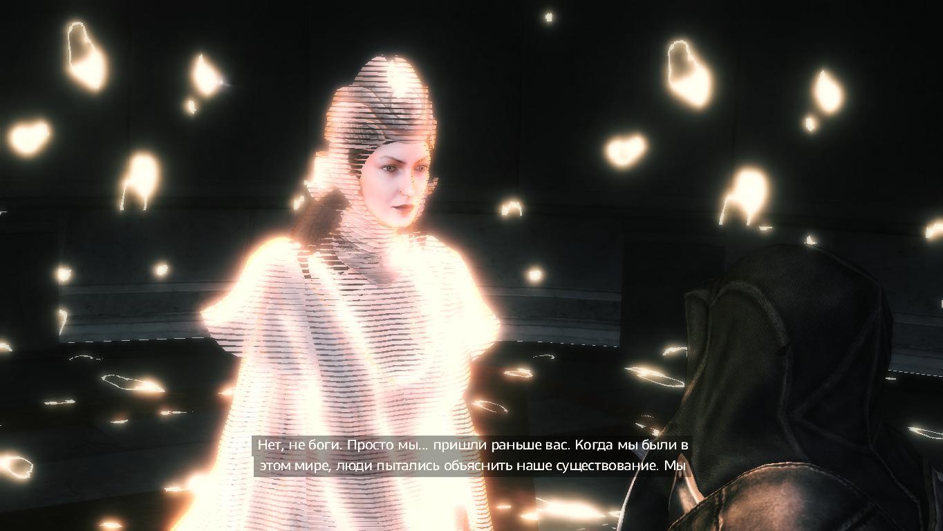 AssassinsCreedIIGame 2017-12-24 16-43-17-35.jpg - Assassin's Creed 2
