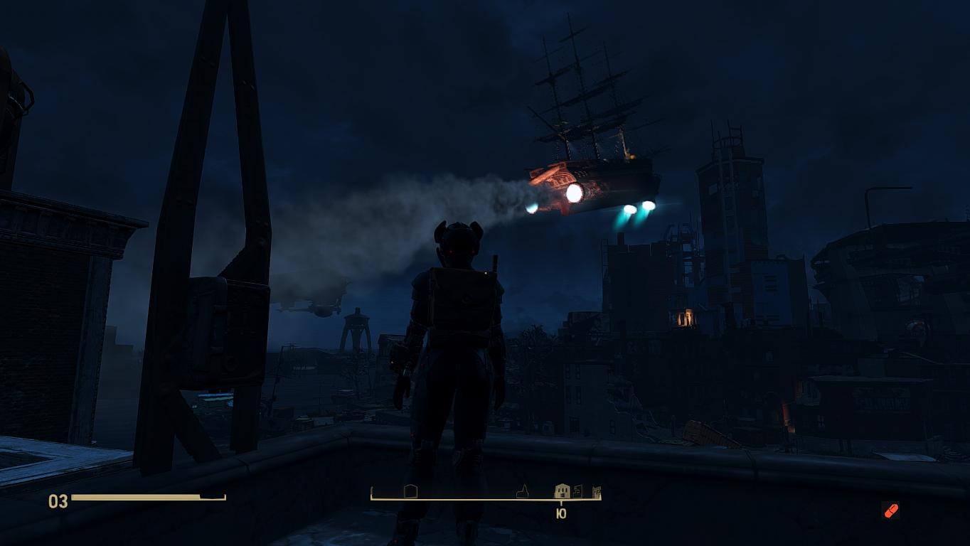Fallout 4 Screenshot 2017.12.26 - 16.48.45.87.png - Fallout 4