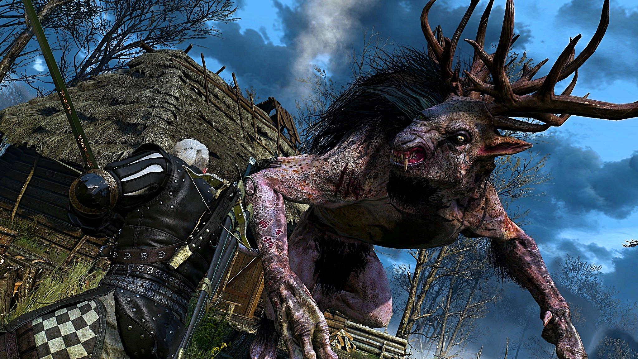 1 (4).jpg - Witcher 3: Wild Hunt, the