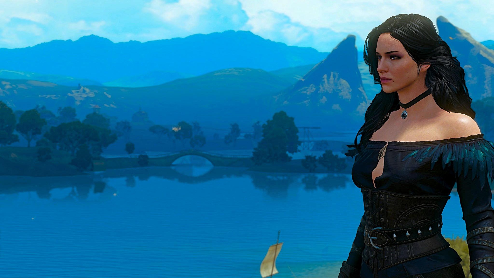 a (2).jpg - Witcher 3: Wild Hunt, the