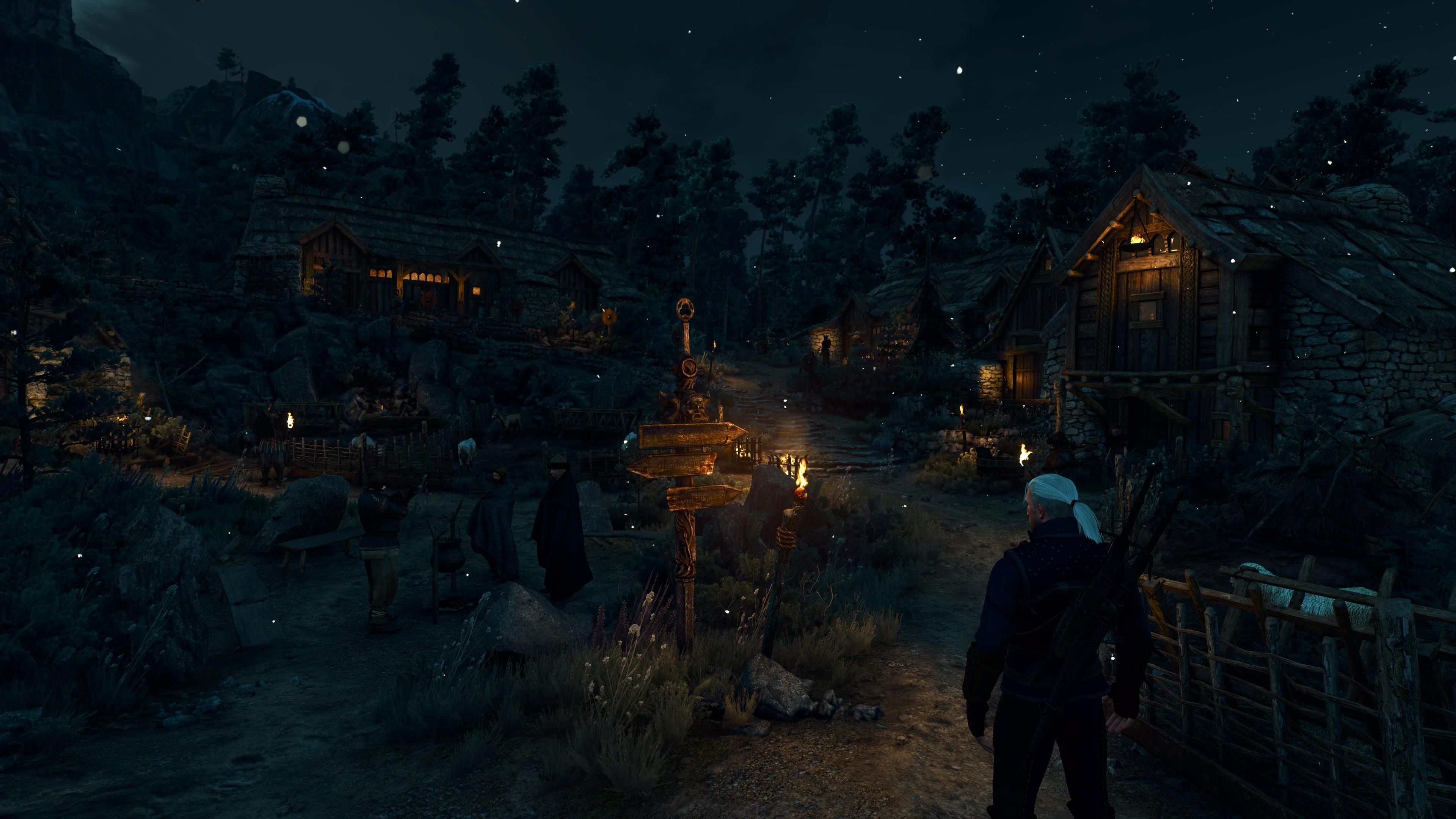 The Witcher 3 Super-Resolution 2017.12.22 - 15.11.50.74.jpg - Witcher 3: Wild Hunt, the