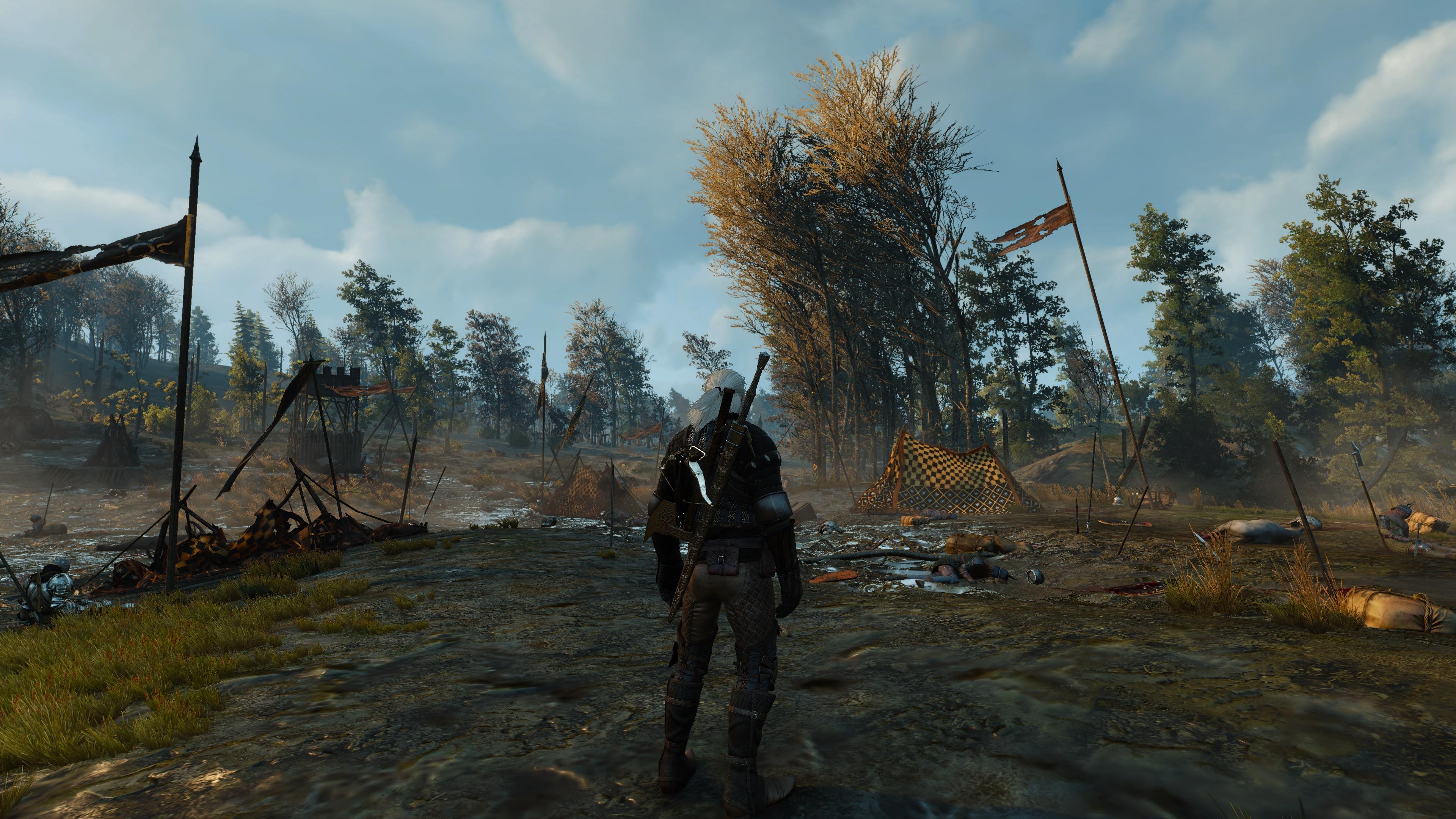 The Witcher 3 Super-Resolution 2017.12.17 - 18.00.17.55.jpg - Witcher 3: Wild Hunt, the