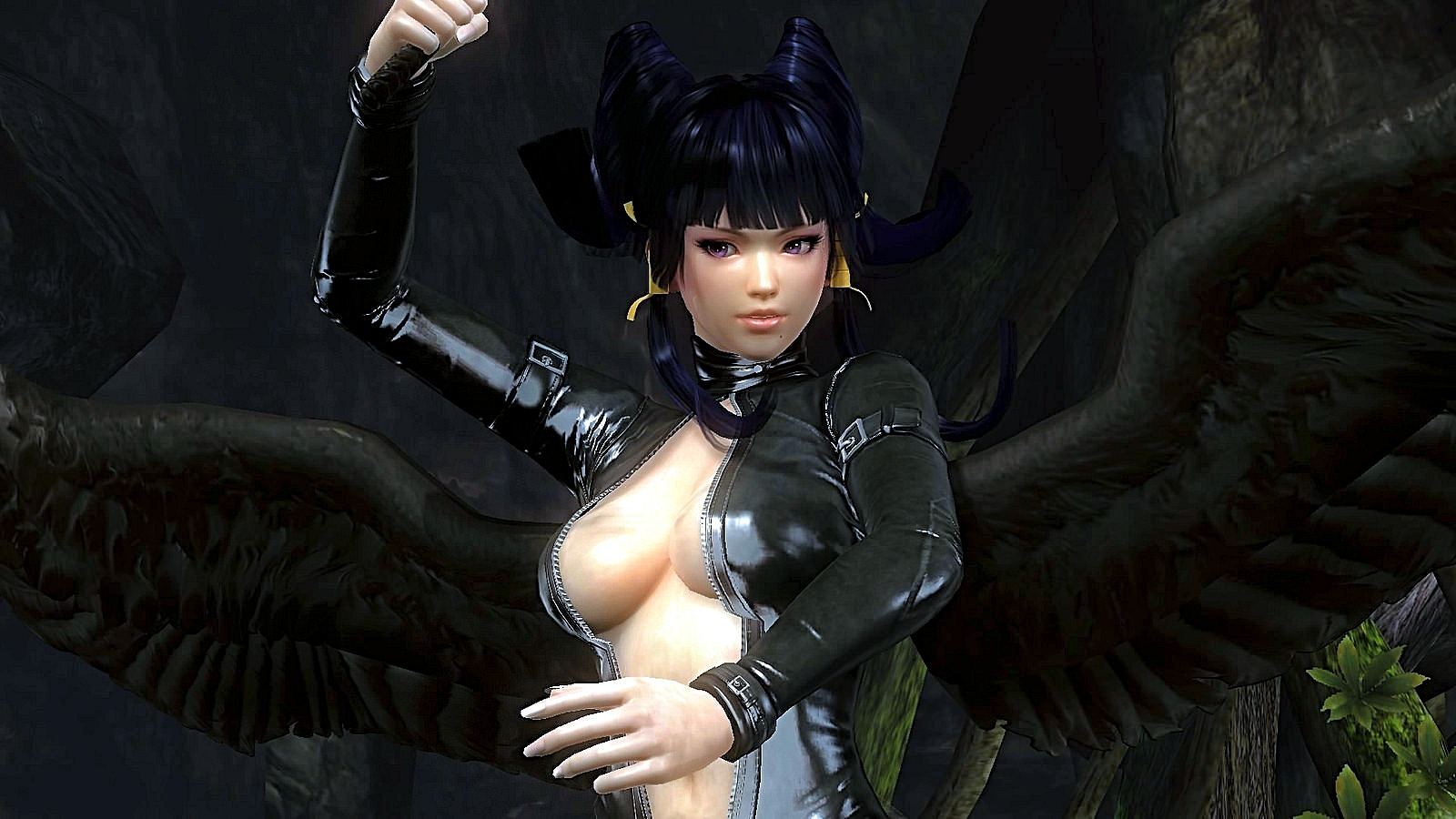 1 (12).jpg - Dead or Alive 5: Last Round