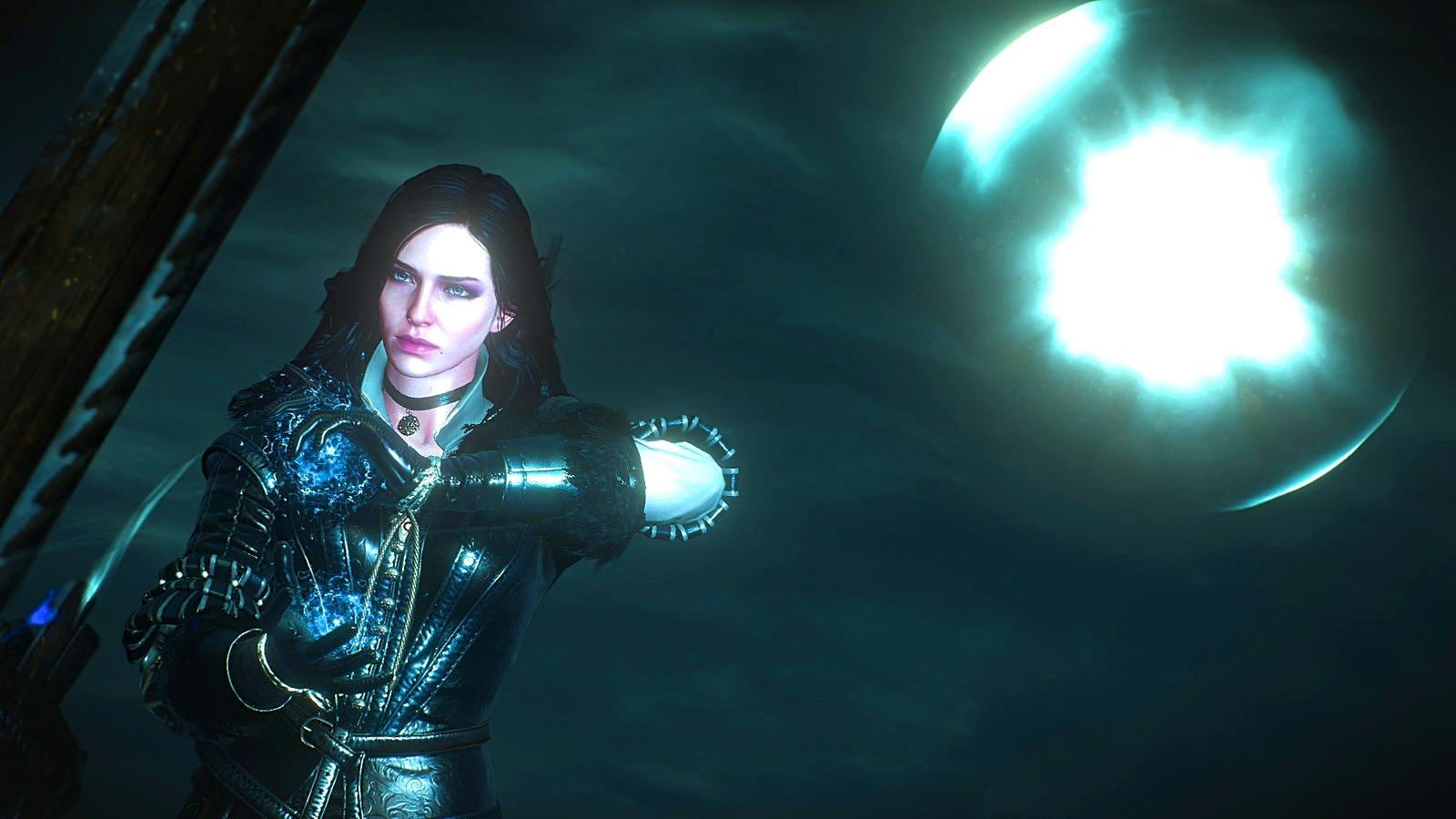 b (3).jpg - Witcher 3: Wild Hunt, the