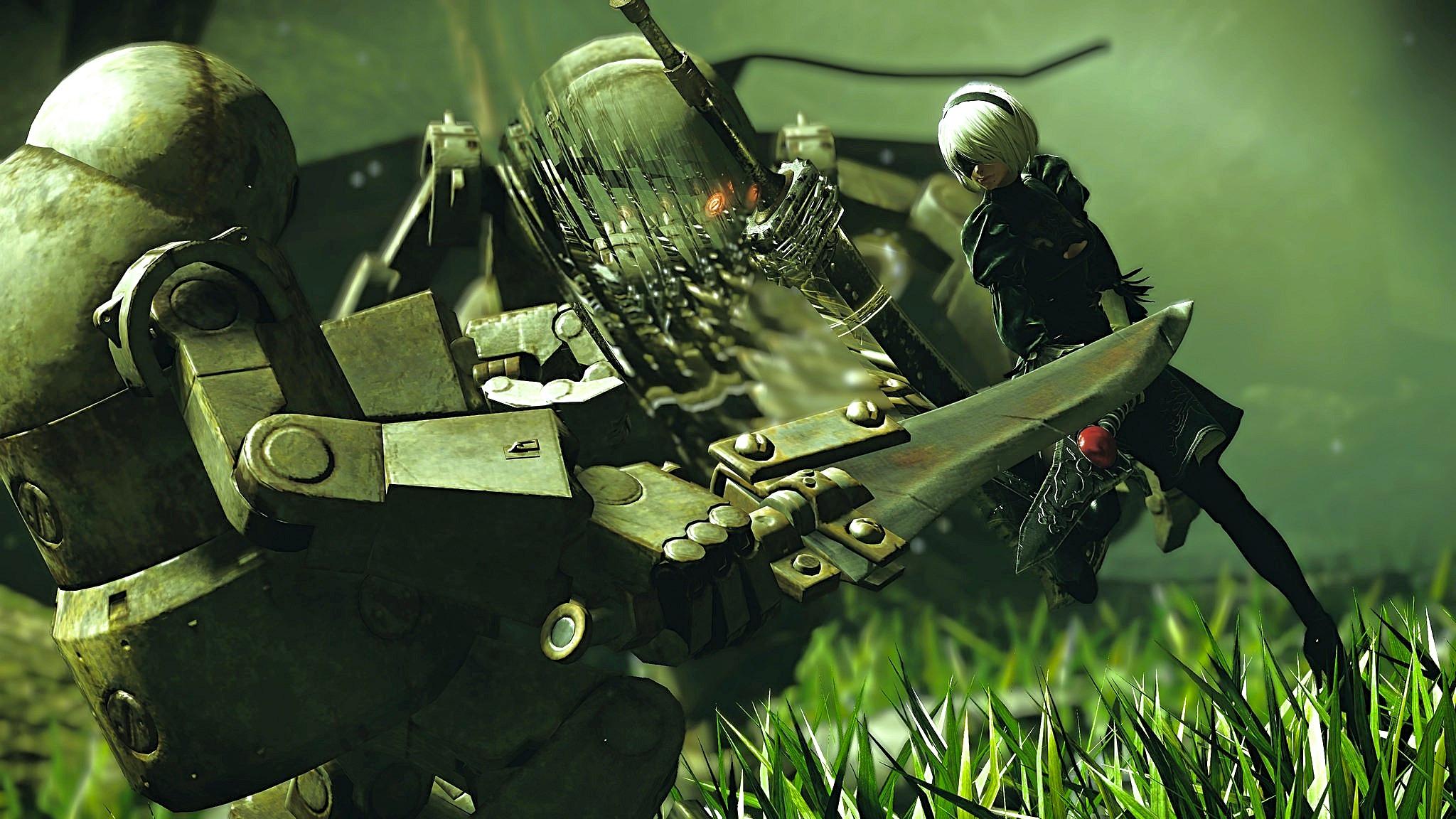 3 (2).jpg - NieR: Automata