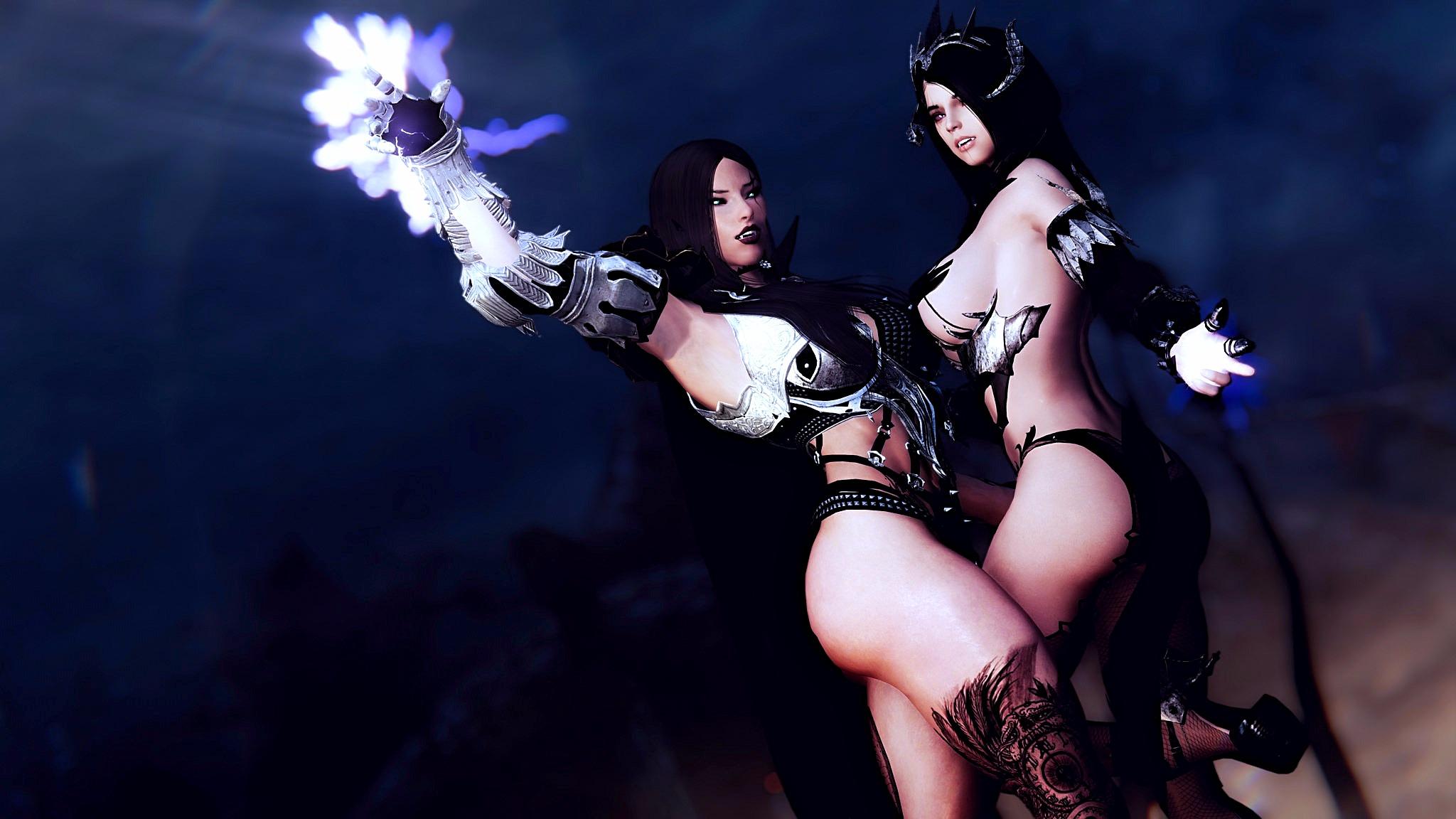 0 (7).jpg - Elder Scrolls 5: Skyrim, the