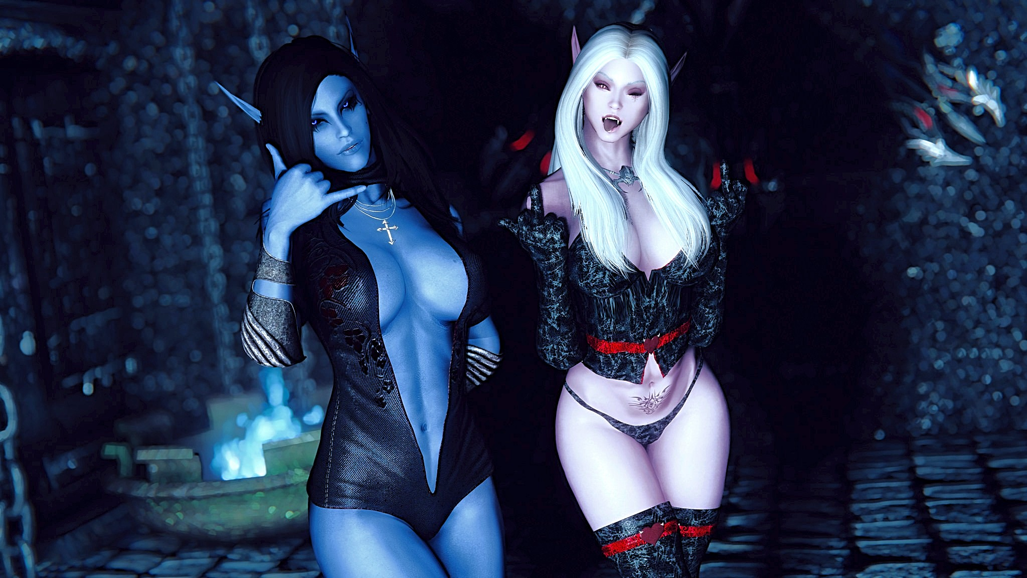 a (8).jpg - Elder Scrolls 5: Skyrim, the