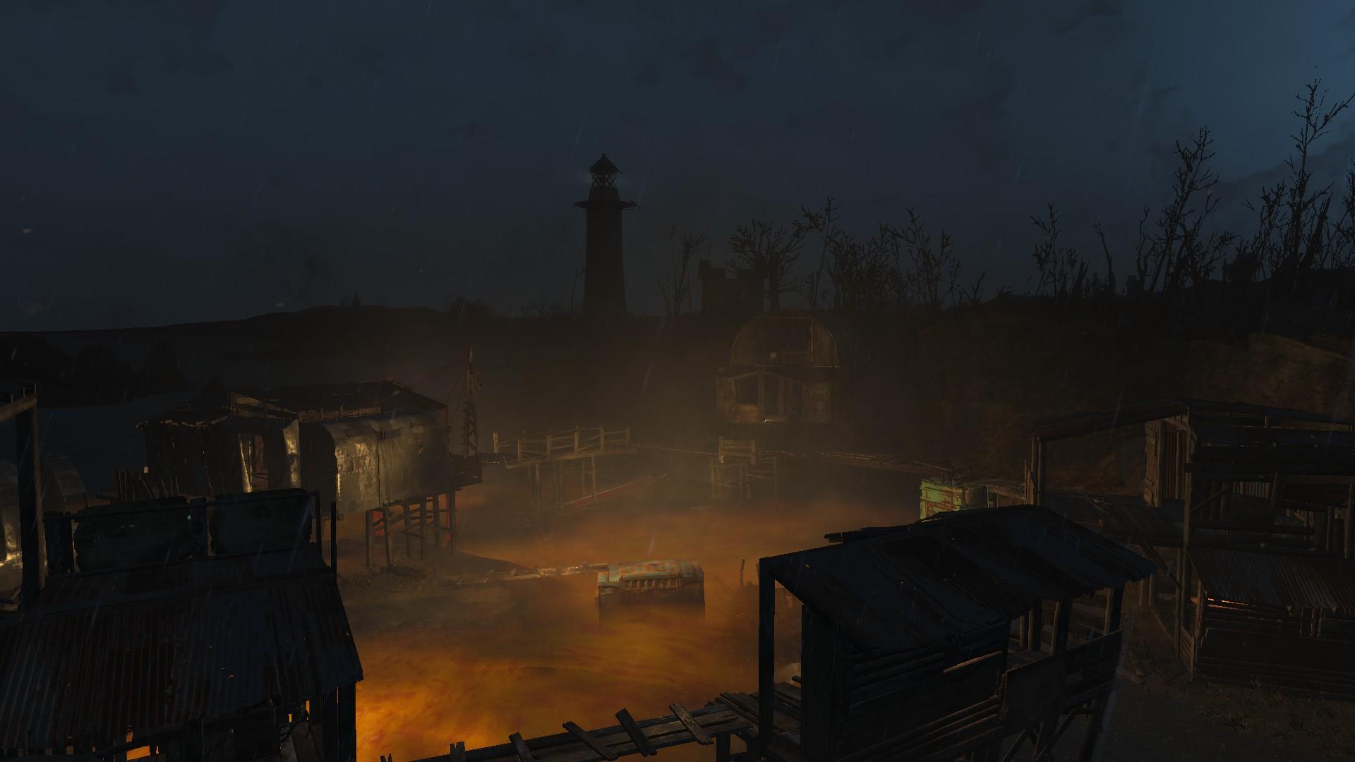 20171230235850_1.jpg - Fallout 4