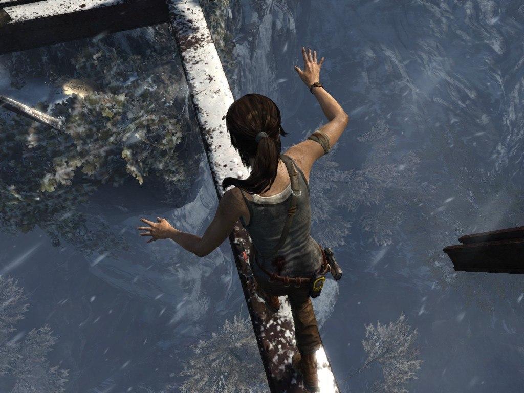 Tomb Raider_023-xRvgTkCVgrY.jpg - Tomb Raider (2013)