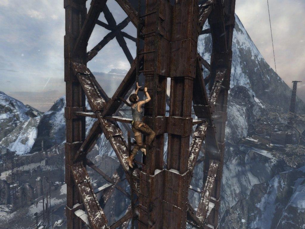 Tomb Raider_025-2KHyT1YEB2c.jpg - Tomb Raider (2013)