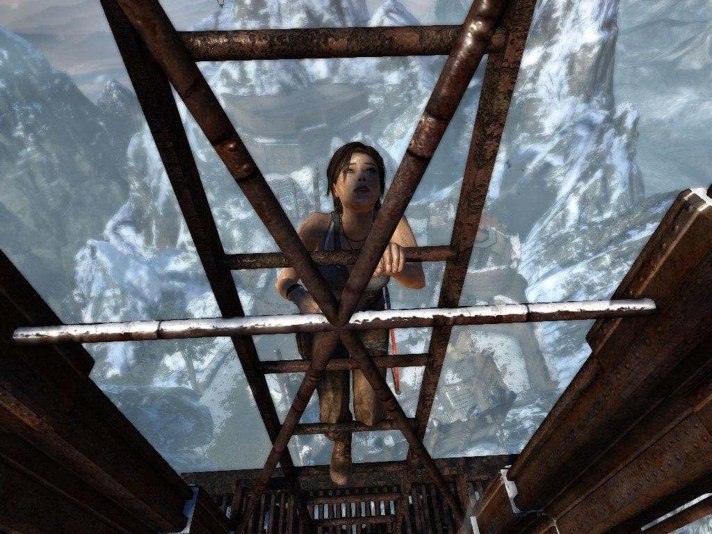 Tomb Raider_026-IsDIZFWNZC0.jpg - Tomb Raider (2013)