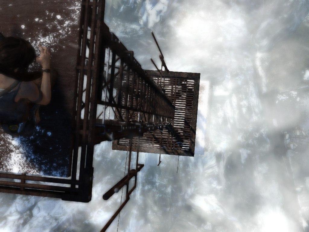Tomb Raider_027-2J2KEk8_C9Q.jpg - Tomb Raider (2013)