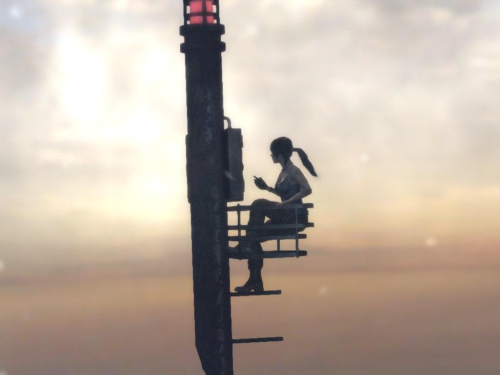 Tomb Raider_028-1kywLC8F75Q.jpg - Tomb Raider (2013)
