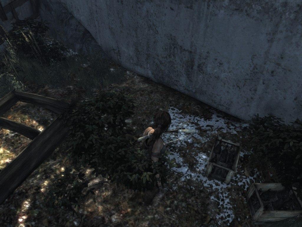 Tomb Raider_031-1NlJytyO1iU.jpg - Tomb Raider (2013)