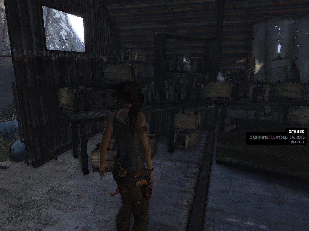 Tomb Raider_033-yObiCjXfAtA.jpg - Tomb Raider (2013)