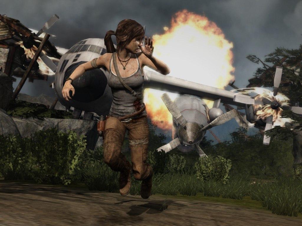 Tomb Raider_037-5RMbnlr2IkA.jpg - Tomb Raider (2013)