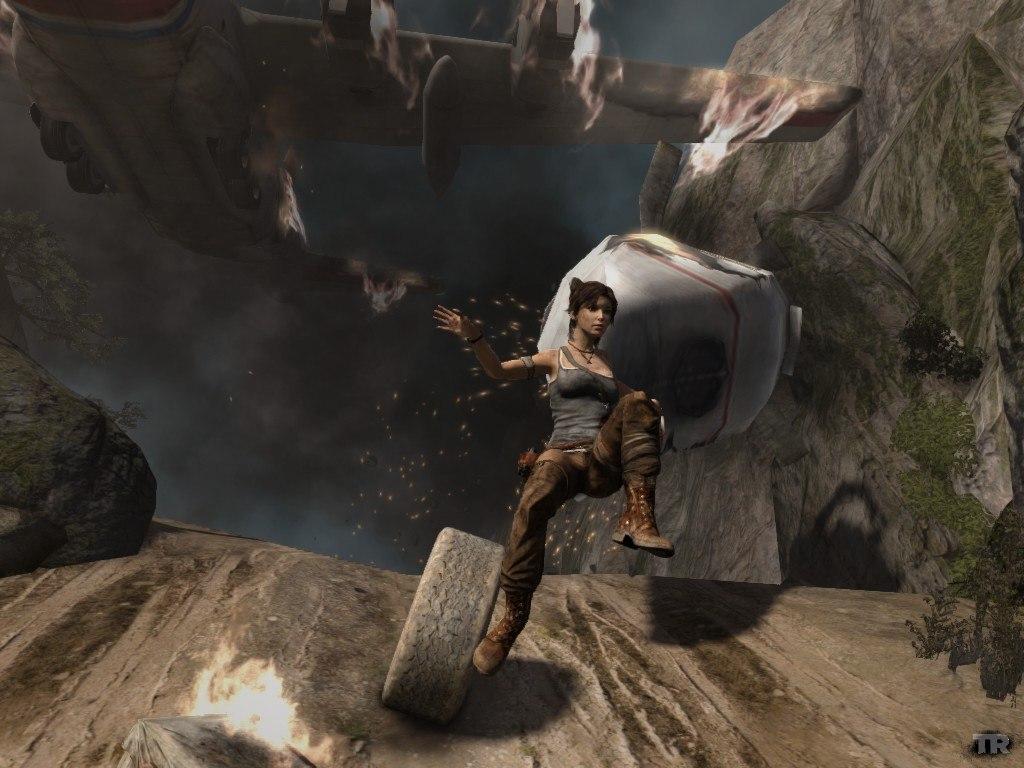 Tomb Raider_038-sU-2Lj2op8o.jpg - Tomb Raider (2013)