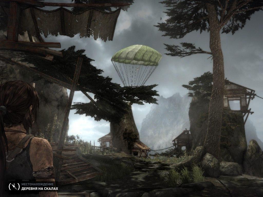 Tomb Raider_041-Cs39zrMMGJY.jpg - Tomb Raider (2013)