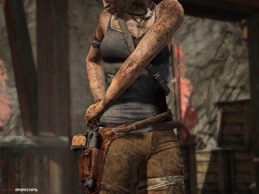 Tomb Raider_042-jl-hyjvwsuE.jpg - Tomb Raider (2013)