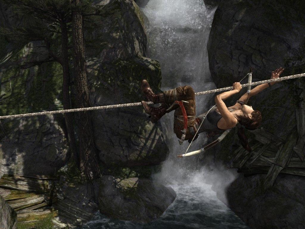 Tomb Raider_043-wbsSAiwYnuc.jpg - Tomb Raider (2013)