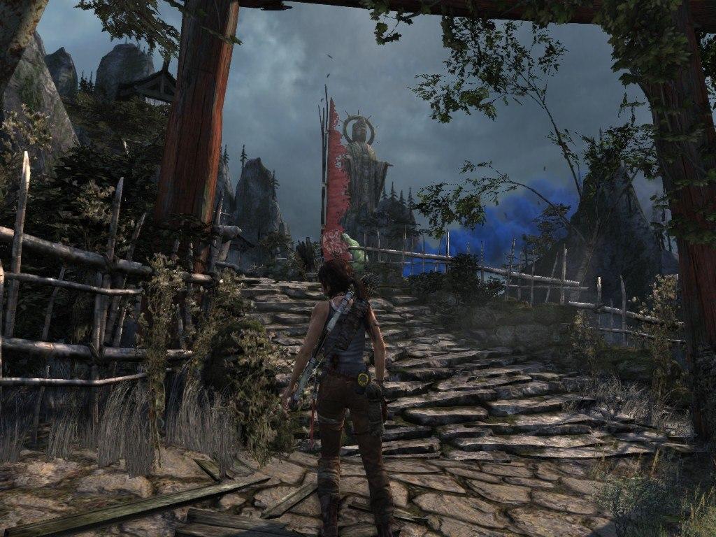 Tomb Raider_044-tjV8CmmbkaQ.jpg - Tomb Raider (2013)