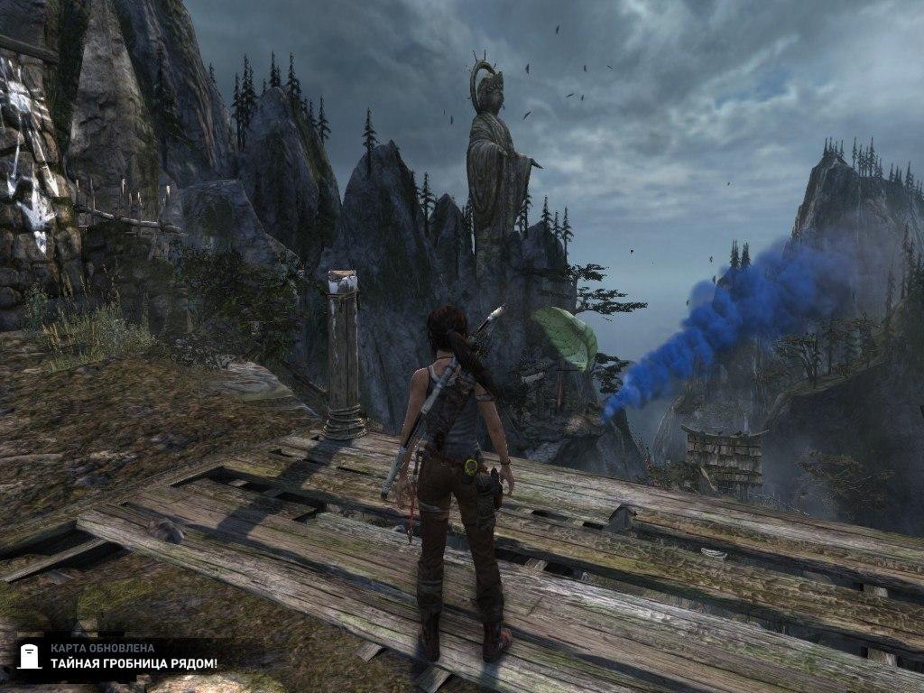 Tomb Raider_045-kudShNhQtvE.jpg - Tomb Raider (2013)