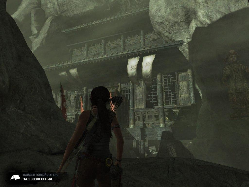 Tomb Raider_047-WOUEjRibplQ.jpg - Tomb Raider (2013)