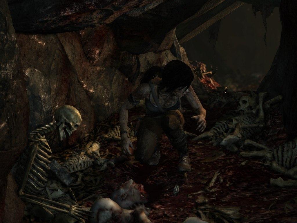 Tomb Raider_054-sDQU8xp168Q.jpg - Tomb Raider (2013)