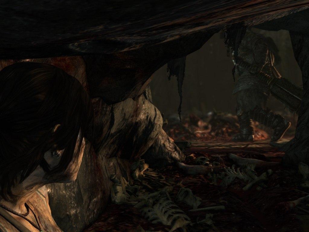 Tomb Raider_055-A39_1VzXd58.jpg - Tomb Raider (2013)